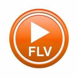 Скачать FLV Player – видеоплеер для Windows Phone 8.1