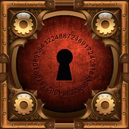 Скачать Find The Doors и открыть все двери бесплатно