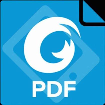 Скачать Foxit Mobile PDF для работы с PDF-документами бесплатно