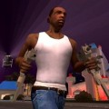 Скачать GTA San Andreas для Windows 8