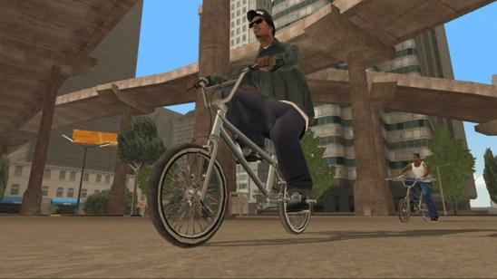 Gta sa windows vista 7 8 8. 1 10 fix updated 2017 gameplay +.