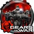 Скачать Gears of War Ultimate Edition