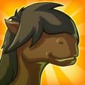 Скачать Horse Park Tycoon бесплатно