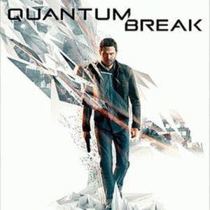 скачать квантум брейк