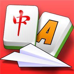 Скачать Маджонг для Виндовс Пхоне – Mahjong 2 Classroom