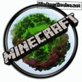 Скачать Minecraft для windows 8 и windows phone станет возможным уже совсем скоро