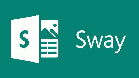 Скачать Office Sway для Windows 10