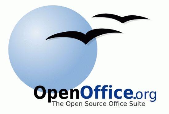 Скачать OpenOffice для Windows 8