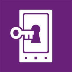 Скачать Preview for Developers или обновление Windows Phone