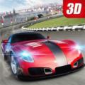 Скачать Rage Racing 3D для виндовс