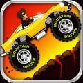 Скачать Ridge Truck – симулятор вождения