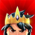 Скачать Royal Revolt 2 для Windows Phone 8 и Windows 8 бесплатно
