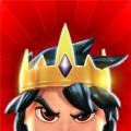 Скачать Royal Revolt 2 для Windows Phone 8 и Windows 8 бесплатно