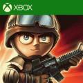 Скачать Tiny Troopers - три маленьких солдата