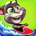 Скачать Tom's Jetski - новые приключения Тома