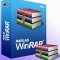 Скачать WinRAR бесплатно для Windows 8