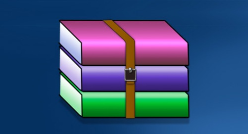 Скачать WinRAR для Windows 8 бесплатно
