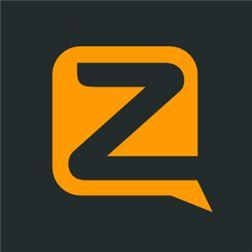 Скачать Zello для Windows Phone