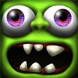 Скачать Zombie Tsunami для виндовс пхоне – зомбаки вперед!