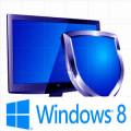 Скачать антивирус для Windows 8 (Avast, Avira, Антивирус Касперского)