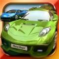 Скачать гонки Race Illegal: High Speed 3D для виндовс фон