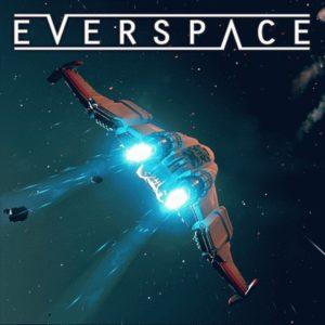 Скачать игру Everspace