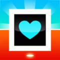 Скачать игру Heart Box