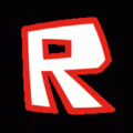 Скачать игру ROBLOX на компьютер