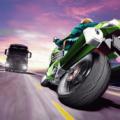 Скачать игру Traffic Rider