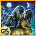 Скачать игру квест на компьютер бесплатно - Twin Moons