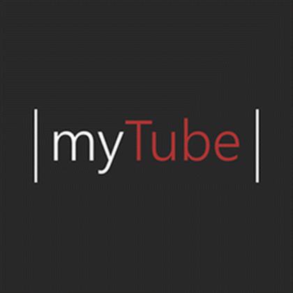 Скачать myTube