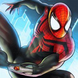 Скачать обновленный «Совершенный Человек-Паук» для виндовс фон