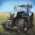 Скачать симулятор тракториста Farming Simulator 16