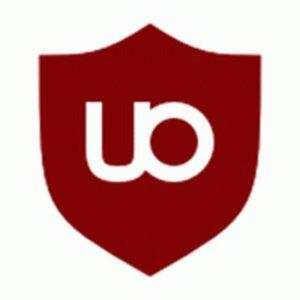 Скачать uBlock Origin для Microsoft Edge