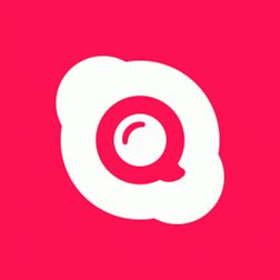 Skype Qik - новый интересный сервис для общения в сети