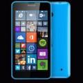 Смартфоны Microsoft Lumia 640 и Lumia 640 XL на две сим-карты