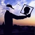 Создание и редактирование сюрреалистических фото на смартфоне