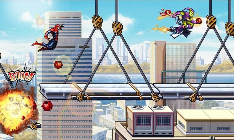Spiderman-Ultimate-Power-01