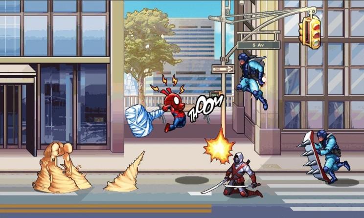 Spiderman-Ultimate-Power-02