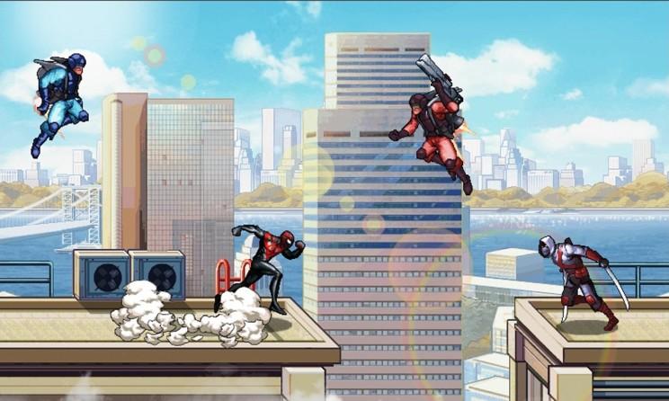 Spiderman-Ultimate-Power-03