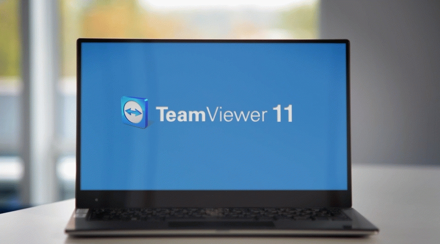 Скачать TeamViewer 11 - бета-версия на Windows