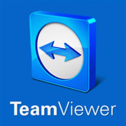 TeamViewer скачать бесплатно на русском для windows 10