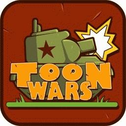 Toon-Wars-скачать