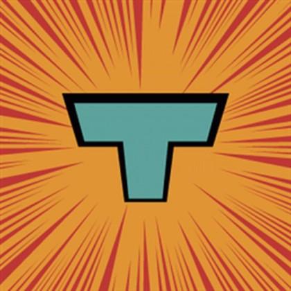 Torrex - торрент-клиент для пользователей Windows 10