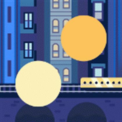 Two Dots скачать игру головоломку