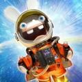 Ubisoft сделала свое приложение «Rabbids Big Bang» доступным для Windows 8