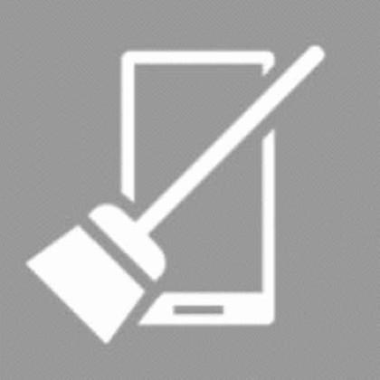 UpdateAdvisor – программа для обновления вашего смартфона
