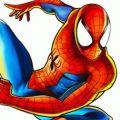 Усовершенствованный человек-паук…