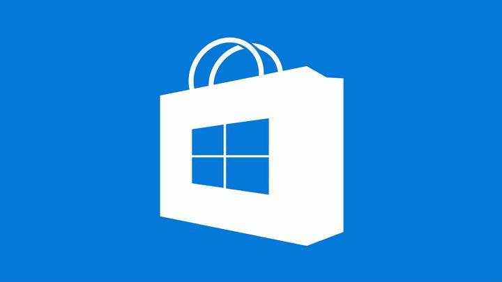 Установить приложения с Магазина Windows теперь можно без учётной записи Microsoft