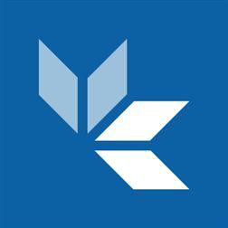 VK Downloader 3 – скачать из ВКонтакте и закачать назад аудио и видеофайлы стало еще проще